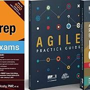 PMP Exam Prep 10th Edition