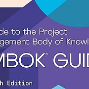 PMBOK® Guide Seventh Edition