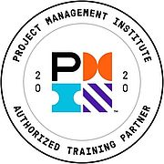Siegel: PMI Authorized Training Partner