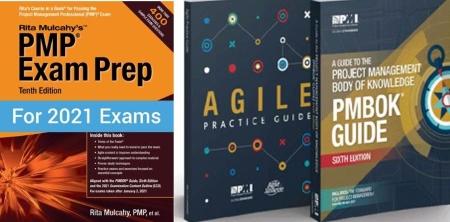 revit exam trainer book pdf