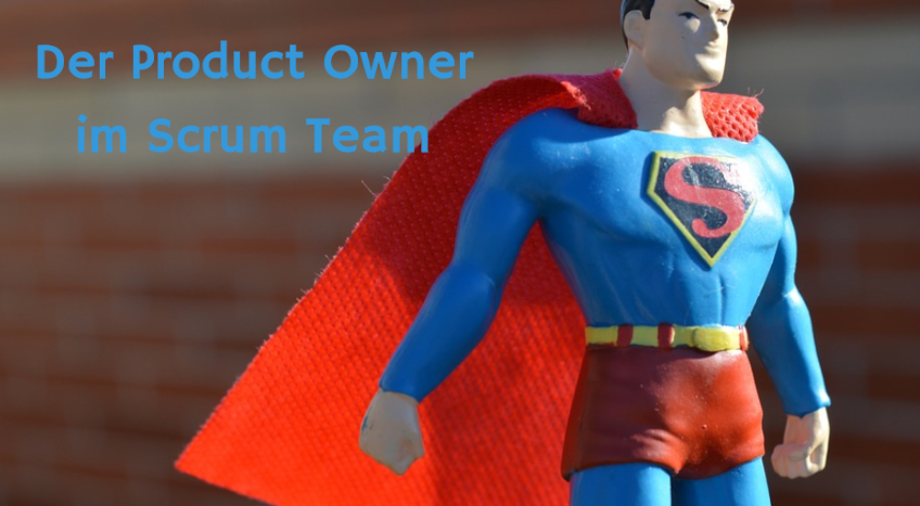 product-owner-scrum-team
