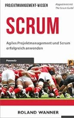 Scrum-Buch - Agiles Projektmanagement