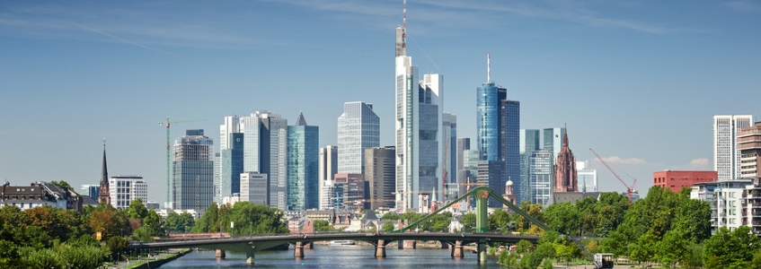 Projektmanagement-Training-Seminare-Frankfurt