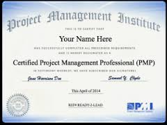 head first pmp 5th edition pdf online