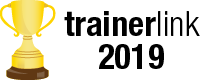 TrainerLink 2019